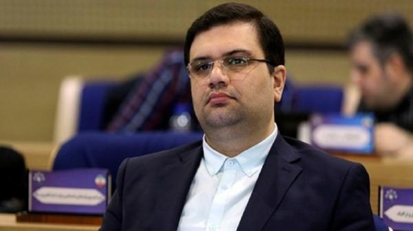 اصولی: تمدید قرارداد اسکوچیچ در جلسه هیئت رئیسه فدراسیون فوتبال نهایی می گردد