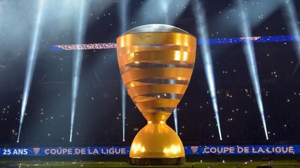 موناکو حریف پاری سن ژرمن در فینال جام حذفی فرانسه شد