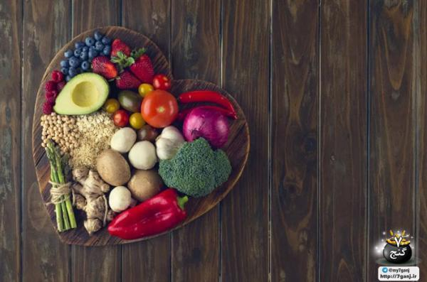 برترین میوه ها برای افراد مبتلا به دیابت